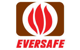 brand-eversafe-logo
