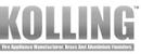 kolling-logo