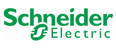 schneider-electric-logo